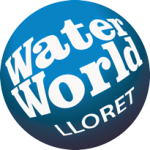 waterworld-logo